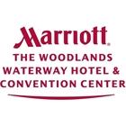 Marriott The Woodlands