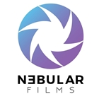Nebular Films