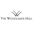 The Woodlands Mall Logo