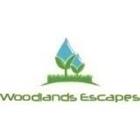 Woodlands Escapes
