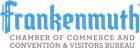 Frankenmuth Chamber of Commerce