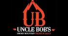 Uncle Bob's Sauce