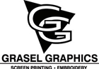 Grasel Graphics