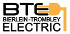 BTE Electric