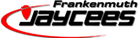 Frankenmuth Jaycees