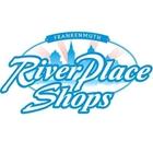 River Place Shops