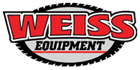 Weiss Equipment