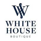 White House Boutique