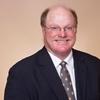 Chuck Kiker