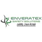 Enveratex - Team Roping Sponsor