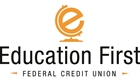 Education First Federal Credit Union