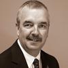 Mark McAdams