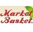 Market Basket - Chute Gate Sponsor