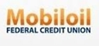 Mobiloil Federal Credit Union - Chute Gate Sponsor