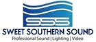 Sweet Southern Sound
