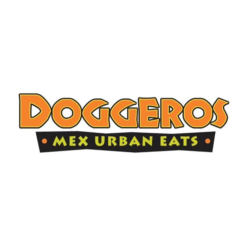 Doggeros