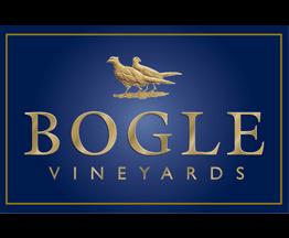 Bogle Vineyards