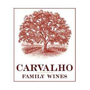 Carvalho Family Winery