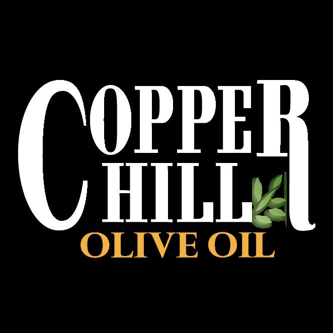 Copper Hill Olive Oil Company