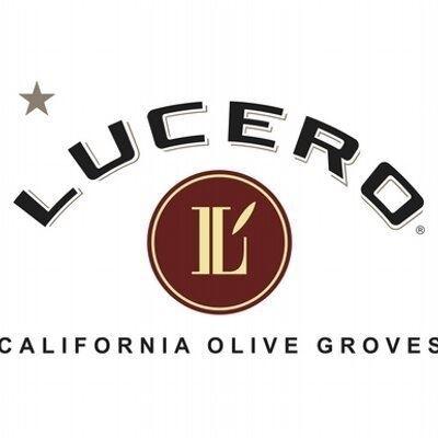 Lucero Oilve Oil