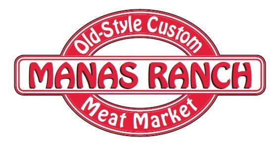 MANAS RANCH CUSTOM MEATS