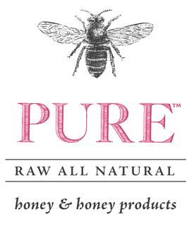 Henry's Bullfrog Bees & Pure Honey