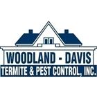 Woodland Davis Pest Control
