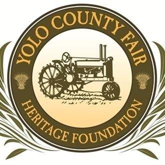 Yolo County Fair Heritage Foundation