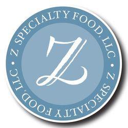 Z Specialty Food, LLC