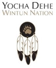 Yocha Dehe Wintun Nation