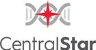 CentralStar