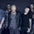7/16 Daughtry General Admission Ticket