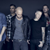 7/16 Daughtry VIP Ticket