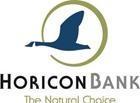 Horican Bank