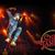7/17 Chris Janson Elite VIP Ticket