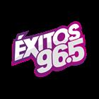 EXITOS 96.5