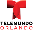 Telemundo Orlando