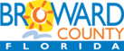 Broward Florida