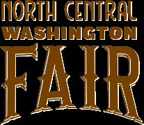 North Central Washington Fair